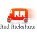 Code Réduction Red Rickshaw